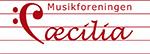 Musikforeningen Cæcilia