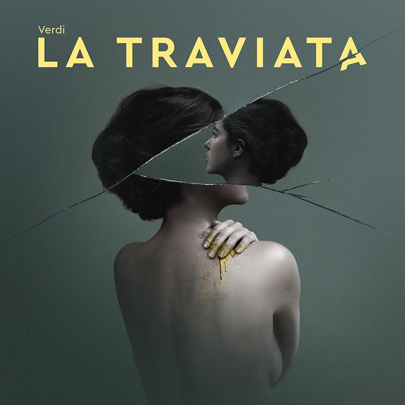 LaTraviata800
