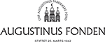 Augustinusfonden