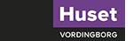 DGI Huset Vordingborg